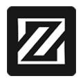 EZLDESIGN Logo